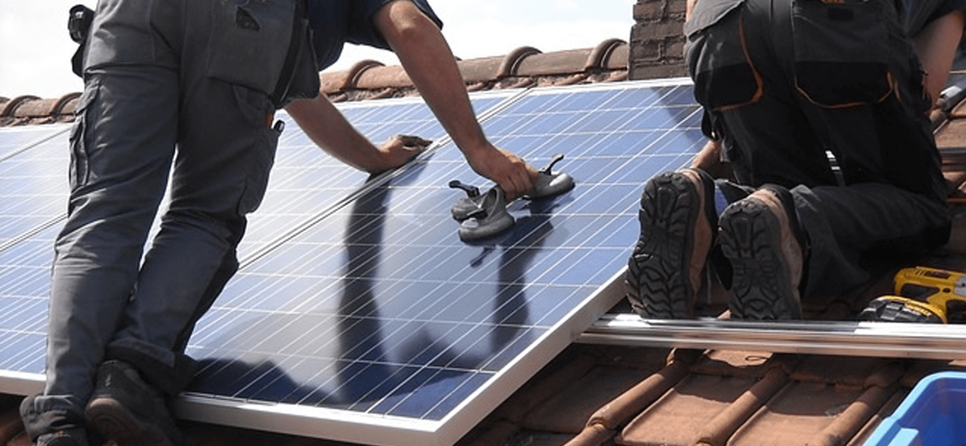 Mis-sold Solar Panels