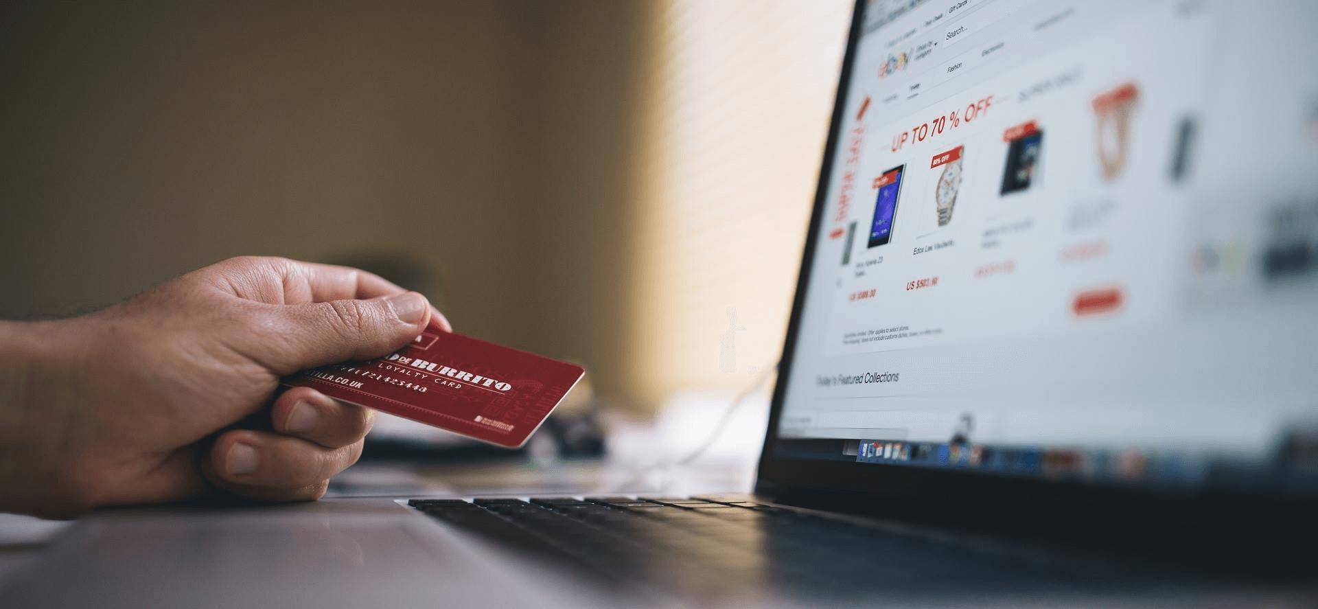 Unenforceable Loans